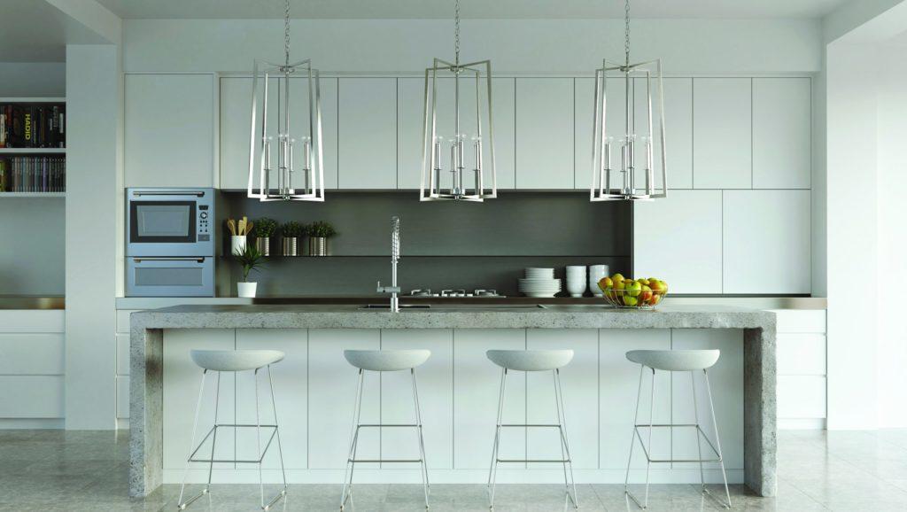 9 Design Tips for Any Kitchen