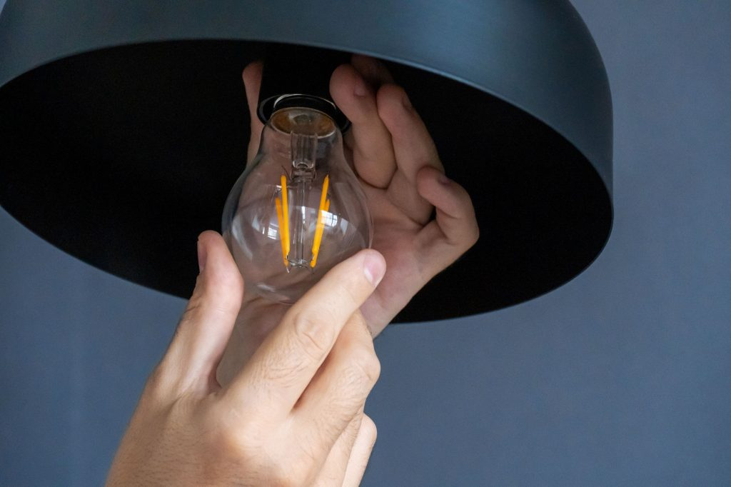 3 Light Bulb Mistakes Everyone Makes And How To Avoid Them